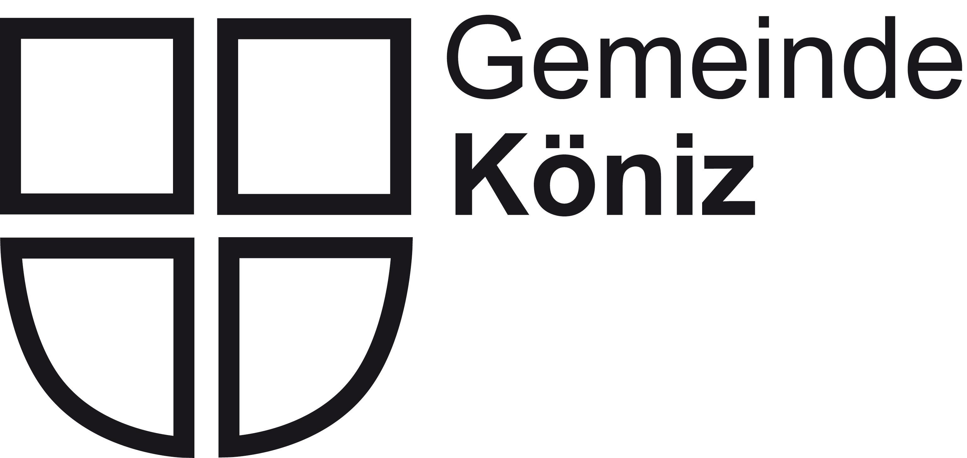 https://www.koeniz.ch/public/upload/assets/11971/160526_logo.jpg