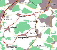 Herzwil / Liebewil