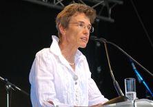 Katrin Sedlmayer, Gemeinderätin Köniz