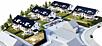 Mittelhäusern: Überbauung Strassweid