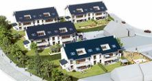 Mittelhäusern Überbauung Strassweid